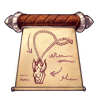 6770-serpent-charm-recipe.png
