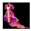 6779-serpent-dress.png