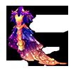 6780-galactic-serpent-dress.png
