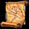 6782-serpents-hammer-schema.png