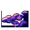 6788-galaxy-serpenia-seeds.png