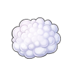 6797-cloudy-cow-stone.png