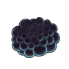 6798-cloudy-skunk-stone.png