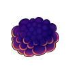 6799-cloudy-chicken-stone.png