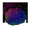6801-cloudy-dutch-angel-dragon-stone.png