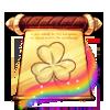 6817-golden-magic-recipe.png