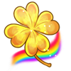 6818-golden-4-leaf-clover.png