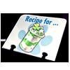 6819-shammy-shake-recipe-card.png
