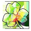 6821-utility-crystal-the-crystal-shamroc