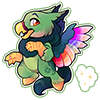 6823-magic-lucky-gryphon-sticker.png