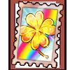 6825-golden-clover-stamp.png