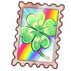 6826-clover-stamp.png