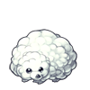 6855-white-cloud-hedgehog.png