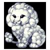 6859-white-cloud-lion.png