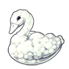 6863-white-cloud-swan.png