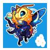6867-magic-solar-bee-sticker.png