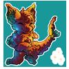 6875-magic-nebula-manokit-sticker.png