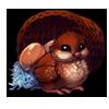 6883-brownie-basket-chick.png