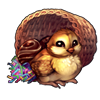 6884-toasty-basket-chick.png