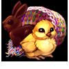 6885-bunny-buddy-basket-chick.png