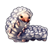 6886-diamond-jewel-caterpillar.png