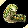 6887-heliodor-jewel-caterpillar.png