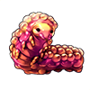 6888-zircon-jewel-caterpillar.png