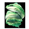 6892-mint-ribbon-eel.png