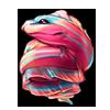 6893-fruit-punch-ribbon-eel.png