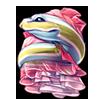 6894-citrus-berry-ribbon-eel.png