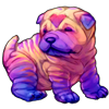 6897-sunset-love-shar-pup.png