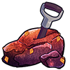 6907-canine-of-legend-stone.png