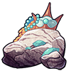 6909-cat-of-legend-stone.png