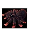 6919-pink-toe-tarantula.png