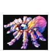 6921-opal-tarantula.png