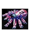 6922-plated-tarantula.png