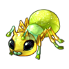 6925-tropical-gumdrop-ant.png