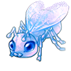 6927-sugarwing-gumdrop-ant.png