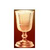 6941-rose-gold-goblet.png