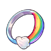 7003-rainbow-sky-ring.png