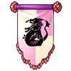 7013-2021-tourney-champion-banner.png