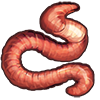 7015-worm.png