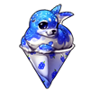 7018-blue-raspberry-sealcone.png
