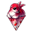 7019-cherry-sealcone.png