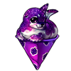 7020-grape-sealcone.png