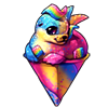 7021-fruity-punch-sealcone.png