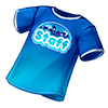 7027-stallkeepers-uniform.png