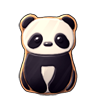 7030-black-and-white-panda-cookie.png