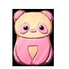 7031-pink-panda-cookie.png