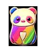7032-rainbow-panda-cookie.png